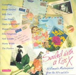 Percy Faith & His Orchestra - Theme (from