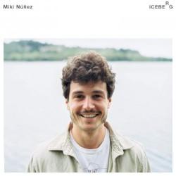 Miki Núñez - Sin noticias de Gurb