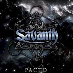 Savanth - Viviré
