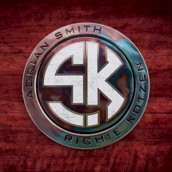 Smith/Kotzen by Smith/Kotzen