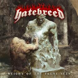 Hatebreed - Instinctive (Slaughterlust)